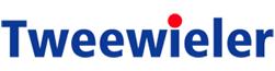 Tweewieler