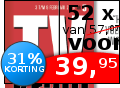 TV Krant