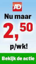 Algemeen Dagblad Koningskorting