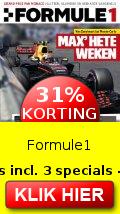 Formule 1 Magazine