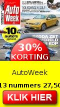 Auto Week