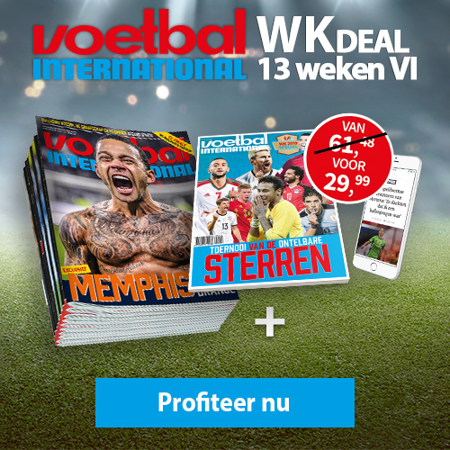 VI WK Deal