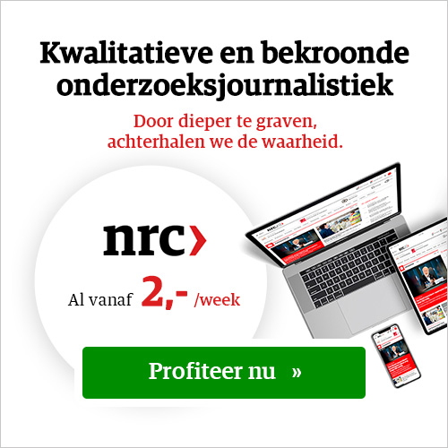 nrc.nl/aanbod