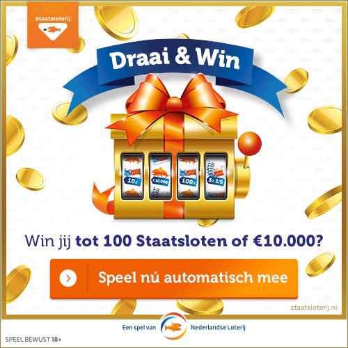 Staatsloterij.nl/draai-win