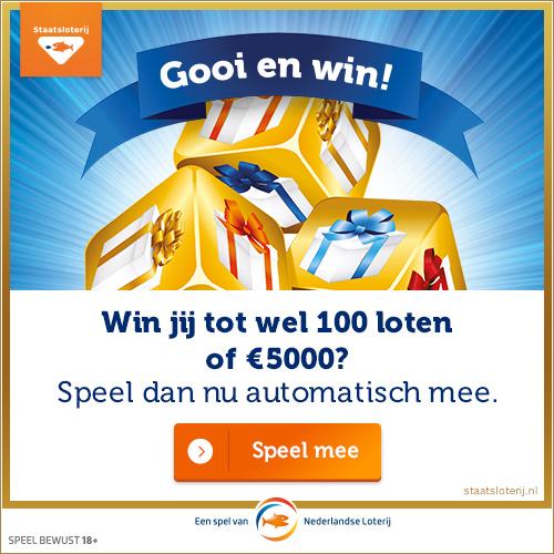 Staatsloterij.nl/gooi-win