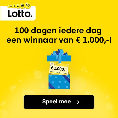 lotto.nl/prijzenregen