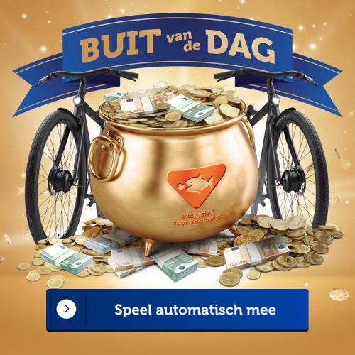 staatsloterij.nl/buitvandedag
