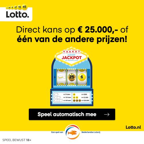 lotto.nl/slotmachine.