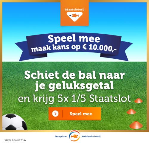 staatsloterij.nl/bal