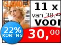 Glamour NL