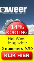Weer Magazine