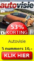 Autovisie
