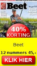 Beet (Vissen)